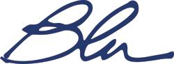 logo BLU SERVICE S.r.l.
