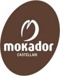 Mokador Castellari caffè Logo