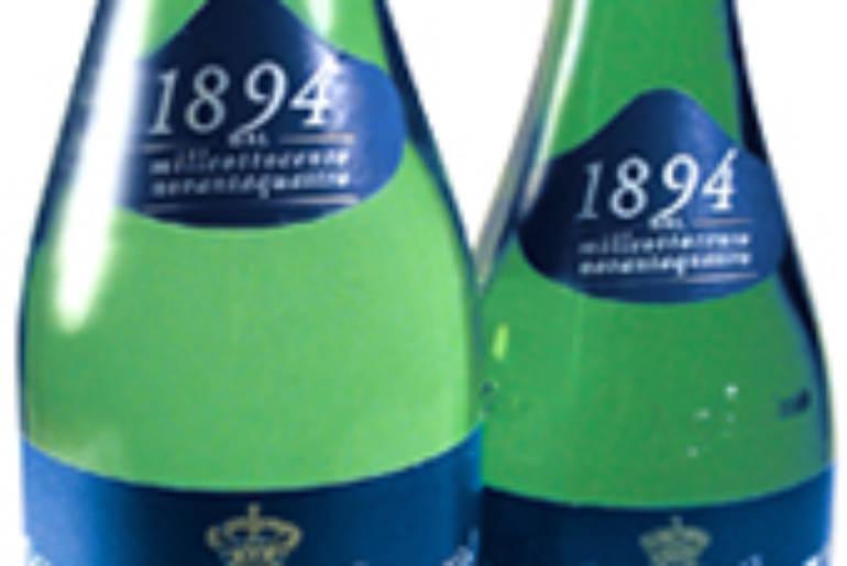 sanfaustino Bottiglie