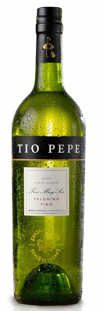 tio_pepe_PAGOS