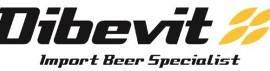 Dibevit_Cs_Nuovo logo