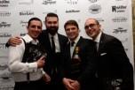I-primi-quattro-finalisti-di-Diageo-Reserve-World-Class-Italia