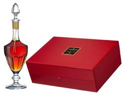 Da Camus, arrivano in Italia quattro cognac d'eccezione