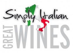 Promozione vini italiani in America: SIMPLY ITALIAN GREAT WINES AMERICAS TOUR – 4 e 6 febbraio a Miami e Città del Messico