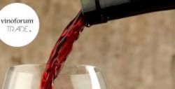 Nasce VINÒFORUM TRADE, il nuovo format fieristico interamente B2B dedicato al vino con la collaborazione di Vinòforum e Fiera Roma