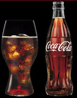 coca-cola-riedel-glass