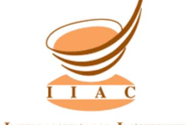 iiac-eng