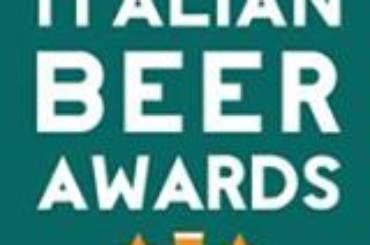 italian beer award