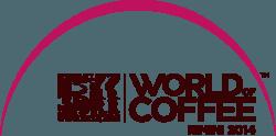 WORLD OF COFFEE 2014 : grandi chef e piatti esclusivi al Rimini Coffee Festival