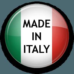 """GOOGLE lancia il progetto """"Made in Italy: eccellenze in digitale"""""""