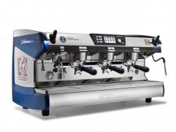 Nuova Simonelli partner ufficiale del Campionato italiano baristi caffetteria