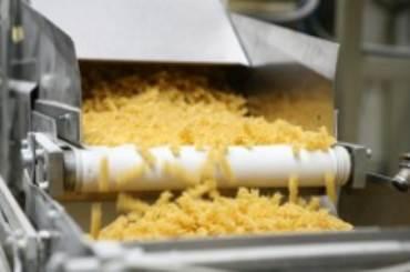 produzione-della-pasta