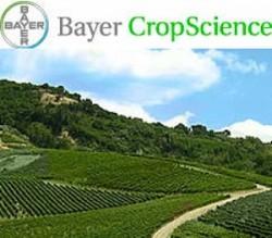 BAYER CROPSCIENCE con magis a Fieragricola per la sostenibilità del vino italiano