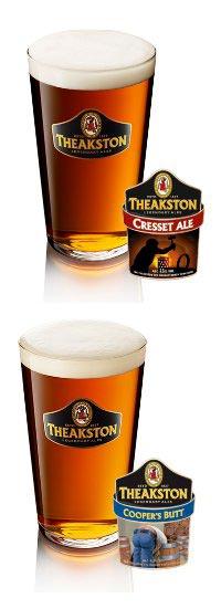 Theakston