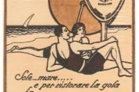 CEDRATA_TASSONI_1926
