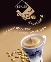 Crema Caffe_PREMIUM