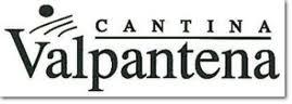 RINALDI  distribuisce LA  CANTINA  VALPANTENA