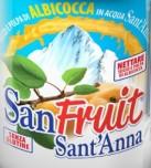 LogoSanfruit