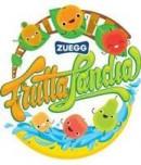 LogoZuegg