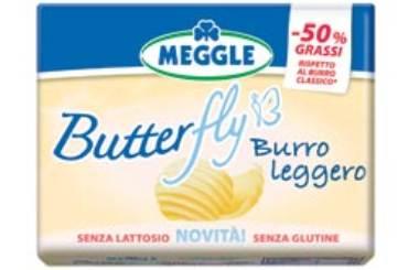 Meggle-Butterfly-burro-leggero-no-lattosio_250g