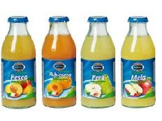Bilancio 2013 LA DORIA: ricavi a € 604 m.ni di cui 15% derivati frutta.