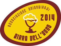 """UNIONBIRRAI: tutti i vincitori delle """"Birra dell'Anno 2014"""""""