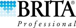 BRITA PROFESSIONAL a Venditalia per presentare i propri sistemi filtranti