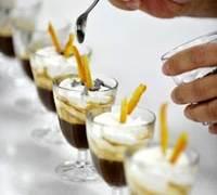 caffe_speciali
