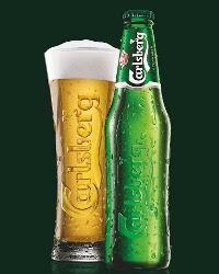 O-I collabora con Carlsberg per migliorare il packaging sostenibile