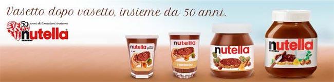 ferrero_Nutella
