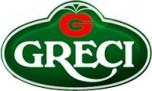 greci_logo