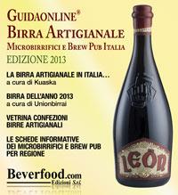 guidaonline-birre-artigianali-microbirrifici-e-brewpub-italia