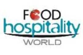 hosptality world food