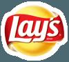lays patatine
