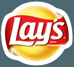 Lay's®', le patatine più vendute al mondo, arrivano ora anche in Italia