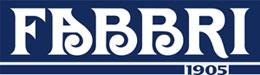 logo FABBRI 1905