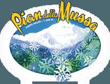 PIAN DELLA MUSSA S.r.l. Logo/Marchio