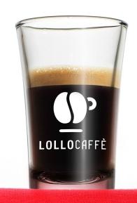 lollo caffe