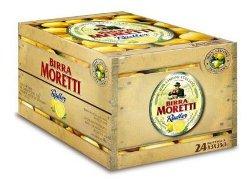 HEINEKEN Italia invade il mercato con ben quattro nuove Radler