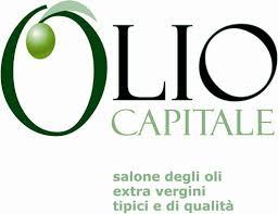 OLIO CAPITALE, la risposta concreta dell'olio extravergine di qualità italiano a critiche e insinuazioni sul comparto olivicolo