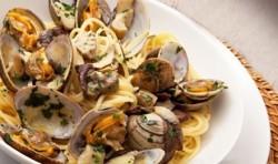 Indagine Poinx Numero Ristoranti Etnici Preferire Cucina Italiana