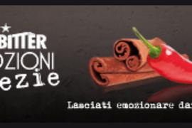 sanbitter emozioni