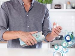 Tetra Pak ® lancia il TETRA TOP ® con separabile Top da riciclare a parte