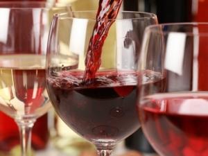 WINE MONITOR: nel Mercato Vini Italia 2013 calano i consumi ma lievitano i valori