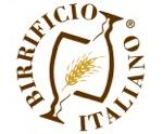 18 anni del Birrificio Italiano e della birra artigianale in Italia