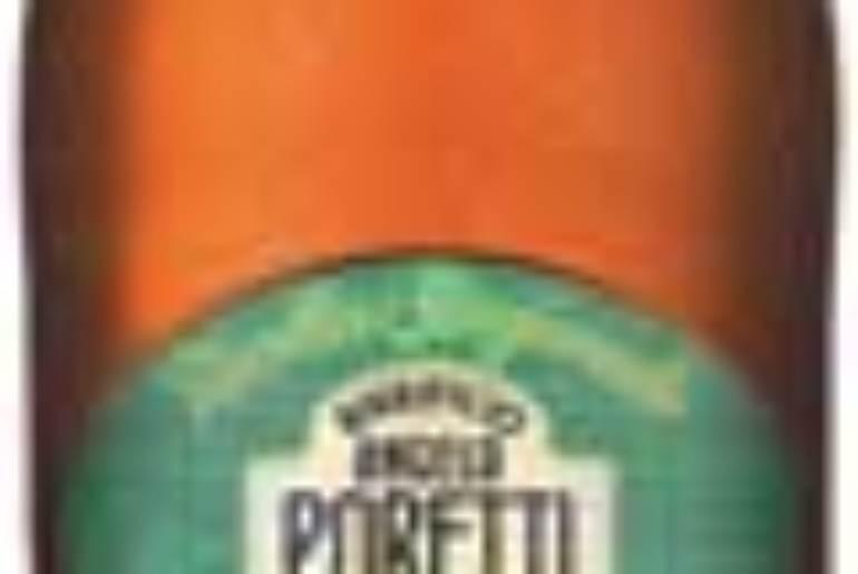 Poretti