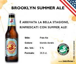 BROOKLYN-SUMMER-ALE