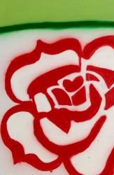 """Ecco il Brachetto e il suo """"muro dell'amore"""" tra graffiti, giovani writers, giochi e degustazioni"""