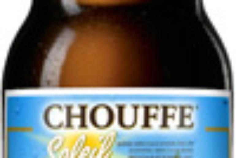 CHOUFFE-Soleil-33cl