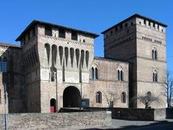 CASEOART porta a Pandino, i molteplici sapori dei formaggi italiani